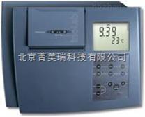 Cond 7300實驗室台式電導率/電阻率/TDS/鹽度測試儀