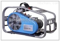 M200充气泵,德国宝华M200充气泵,消防专用M200充气泵