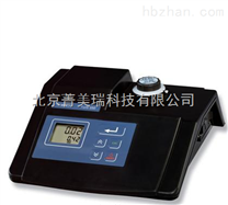 Turb 430 IR/Turb 430 T 现场检测仪器可达到实验室的精度