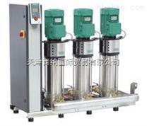 专业销售德国wilo工业泵
