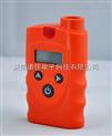 二氧化碳浓度检测仪