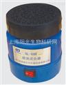 GL-88B,旋渦混合器價格,廠家