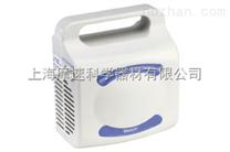 WELCH隔膜真空泵 型号:2511C-02 9.2L/min