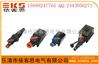 CBC8060-4防爆防腐插座箱 价格  质量 尺寸