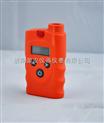 二甲醚檢測儀≮二甲醚檢測器