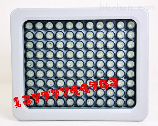 led马路灯 防爆泛光灯 大功率LED投光灯