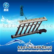 南京旋转滗水器厂家