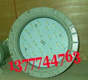 LED防爆泛光灯 LED防爆工厂灯 LED防爆灯