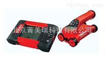 PS200便攜式鋼筋探測儀