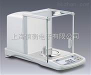 ES-5000B电子天平 0.01g电子天平 5000g电子天平