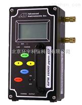 GPR-1000便攜式氧分析儀
