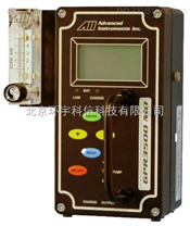 GPR-3500MO便携式氧气分析仪