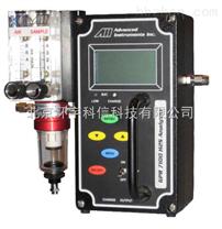 GPR-7100便携式硫化氢分析仪