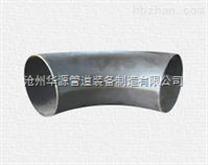 焊接弯管厂家中频弯管厚壁弯管高中低压弯管