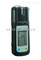 X-am2000便携式多种气体检测仪