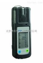 X-am2000便攜式多種氣體檢測儀