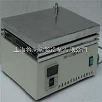 DB-1A,數顯恒溫電熱板廠家|價格
