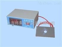 DB-H,數顯恒溫電熱板廠家|價格