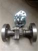 Q41Y硬密封球阀,Q41Y-64C,金属硬密封球阀,硬密封高压球阀,高温高压球阀