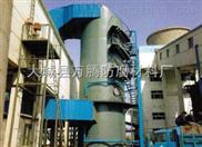 热电厂吸收塔防腐玻璃鳞片胶泥施工队