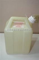 2240-0015 Nalgene塑料油桶 高密度聚乙烯(HDPE) 6L