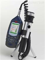 英國CEL-712手持式粉塵檢測儀, CEL-712實時粉塵監測儀價格,總代