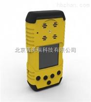 便攜式二氧化氮檢測儀