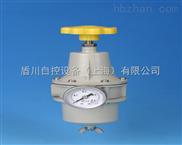 MC系列精密型空气过滤减压器