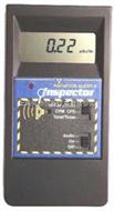 Inspector+ 多功能α、β、γ和x射线检测仪