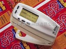 X-Rite528 分光密度儀