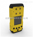 便携式锗烷检测仪