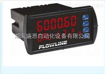 FLOWLINE液位控制器