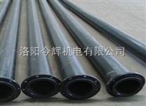 河南矿山专用耐磨管道生产供应厂商