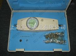 推拉力计10N推拉力计可测好小的弹簧的拉压力