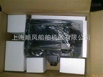 SGMGV-1EADA61安川伺服电机温州