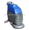 手推电瓶式洗地机AKSSCL500D(带自走功能)