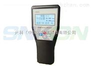 M6手持式电化学甲醛检测仪进口传感器