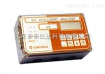 智能型655四線製PH變送器