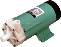 磁力驱动循环泵 微型磁力加药泵优质厂商
