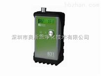美國metone831手持式粉塵濃度檢測儀報價