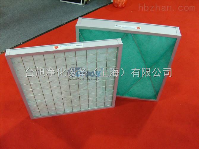 吉林玻纤过滤网、黑龙江初效玻纤滤网