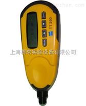 TT290,覆層測厚儀廠家|價格