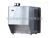 EGK1-2压缩机冷凝器