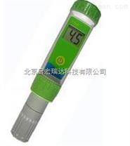 VSp6-S1進口筆試酸度計