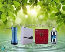 广东井泉制造品质净水器