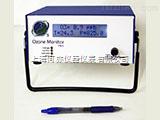 美国2B Model 臭氧分析仪106L