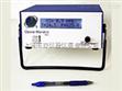 美國2B Model 臭氧分析儀106L