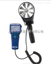 ELOCICALC 5725叶轮式风速仪