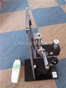 手压式拉压测试架手压式拉压测试架外包装