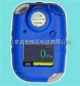 GC260型便携式硫化氢报警仪